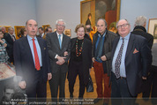 Europa in Wien - Belvedere - Do 19.02.2015 - 106