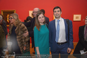 Europa in Wien - Belvedere - Do 19.02.2015 - 110