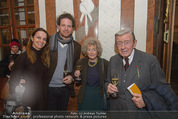 Europa in Wien - Belvedere - Do 19.02.2015 - 117