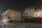 Europa in Wien - Belvedere - Do 19.02.2015 - 123