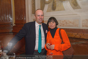 Europa in Wien - Belvedere - Do 19.02.2015 - 124