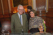 Europa in Wien - Belvedere - Do 19.02.2015 - 125