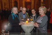 Europa in Wien - Belvedere - Do 19.02.2015 - 130