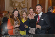 Europa in Wien - Belvedere - Do 19.02.2015 - 137