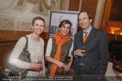 Europa in Wien - Belvedere - Do 19.02.2015 - 140