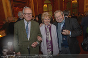 Europa in Wien - Belvedere - Do 19.02.2015 - 142
