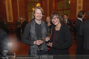 Europa in Wien - Belvedere - Do 19.02.2015 - 145