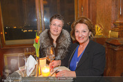 Europa in Wien - Belvedere - Do 19.02.2015 - 148
