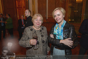 Europa in Wien - Belvedere - Do 19.02.2015 - 150
