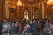 Europa in Wien - Belvedere - Do 19.02.2015 - 163