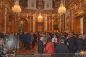 Europa in Wien - Belvedere - Do 19.02.2015 - 167