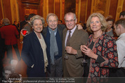 Europa in Wien - Belvedere - Do 19.02.2015 - 172