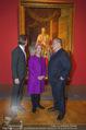 Europa in Wien - Belvedere - Do 19.02.2015 - Karl SCHWARZENBERG, Agnes HUSSLEIN, Sebastian KURZ19