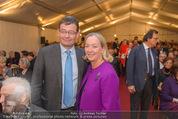 Europa in Wien - Belvedere - Do 19.02.2015 - Stephan OTTRUBAY, Agnes HUSSLEIN2