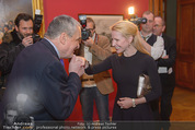 Europa in Wien - Belvedere - Do 19.02.2015 - 43