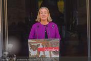 Europa in Wien - Belvedere - Do 19.02.2015 - Agnes HUSSLEIN55