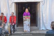 Europa in Wien - Belvedere - Do 19.02.2015 - Agnes HUSSLEIN56