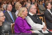 Europa in Wien - Belvedere - Do 19.02.2015 - Agnes HUSSLEIN, Gregor-Henckel DONNERSMARCK66