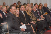 Europa in Wien - Belvedere - Do 19.02.2015 - 67