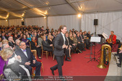 Europa in Wien - Belvedere - Do 19.02.2015 - 69