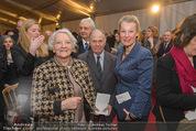 Europa in Wien - Belvedere - Do 19.02.2015 - Eva WALDERDORF, Erzherzog HABSBURG-LOTHRINGEN (???)86