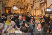 Europa in Wien - Belvedere - Do 19.02.2015 - 91