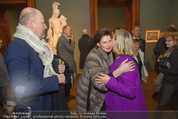 Europa in Wien - Belvedere - Do 19.02.2015 - 93