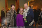 Europa in Wien - Belvedere - Do 19.02.2015 - 97
