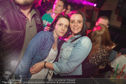 In da Club - Melkerkeller - Sa 21.02.2015 - In da Club - Melkerkeller Baden10