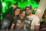 In da Club - Melkerkeller - Sa 21.02.2015 - In da Club - Melkerkeller Baden11