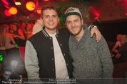 In da Club - Melkerkeller - Sa 21.02.2015 - In da Club - Melkerkeller Baden13