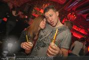In da Club - Melkerkeller - Sa 21.02.2015 - In da Club - Melkerkeller Baden14