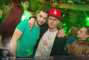 In da Club - Melkerkeller - Sa 21.02.2015 - In da Club - Melkerkeller Baden15