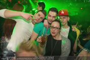 In da Club - Melkerkeller - Sa 21.02.2015 - In da Club - Melkerkeller Baden16
