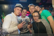 In da Club - Melkerkeller - Sa 21.02.2015 - In da Club - Melkerkeller Baden17