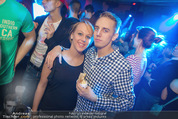 In da Club - Melkerkeller - Sa 21.02.2015 - In da Club - Melkerkeller Baden18