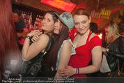 In da Club - Melkerkeller - Sa 21.02.2015 - In da Club - Melkerkeller Baden2