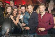 In da Club - Melkerkeller - Sa 21.02.2015 - In da Club - Melkerkeller Baden21