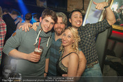 In da Club - Melkerkeller - Sa 21.02.2015 - In da Club - Melkerkeller Baden22