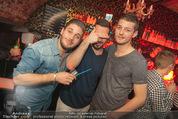 In da Club - Melkerkeller - Sa 21.02.2015 - In da Club - Melkerkeller Baden25