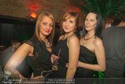 In da Club - Melkerkeller - Sa 21.02.2015 - In da Club - Melkerkeller Baden26
