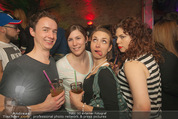 In da Club - Melkerkeller - Sa 21.02.2015 - In da Club - Melkerkeller Baden27