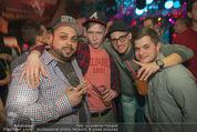In da Club - Melkerkeller - Sa 21.02.2015 - In da Club - Melkerkeller Baden28