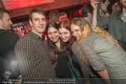 In da Club - Melkerkeller - Sa 21.02.2015 - In da Club - Melkerkeller Baden32