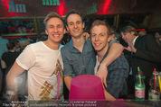 In da Club - Melkerkeller - Sa 21.02.2015 - In da Club - Melkerkeller Baden34