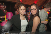 In da Club - Melkerkeller - Sa 21.02.2015 - In da Club - Melkerkeller Baden35