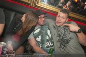 In da Club - Melkerkeller - Sa 21.02.2015 - In da Club - Melkerkeller Baden36