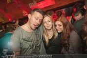 In da Club - Melkerkeller - Sa 21.02.2015 - In da Club - Melkerkeller Baden37