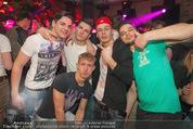 In da Club - Melkerkeller - Sa 21.02.2015 - In da Club - Melkerkeller Baden38