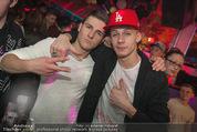 In da Club - Melkerkeller - Sa 21.02.2015 - In da Club - Melkerkeller Baden4